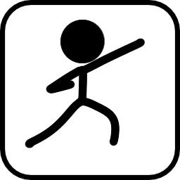 agir-mvt-sport
